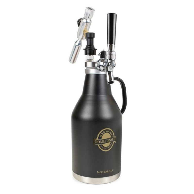 Brewing Making supplies and equipment in Sale Victoria. Keg systems, bulk grains and malts,top beer brands, starter kits, essence, spirits