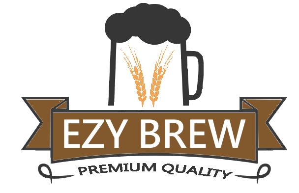 Ezy Brew